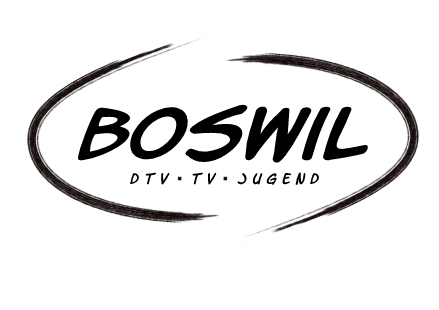DTV Boswil