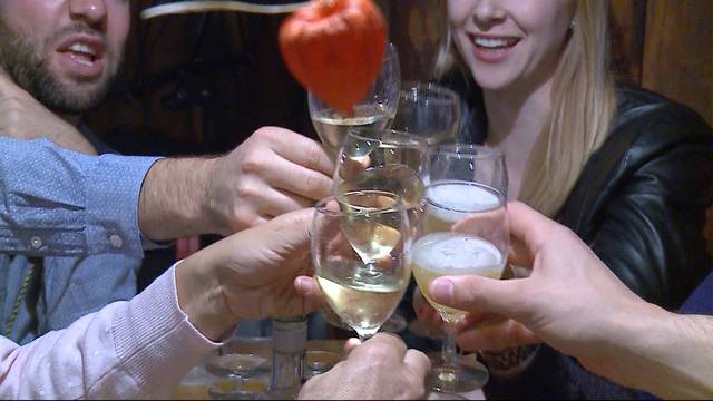 Alkoholverkauf neu geregelt