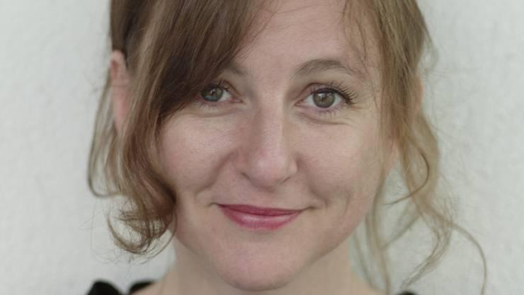 Dorothee Messmer wird neue Leiterin des Kunstmuseums Olten