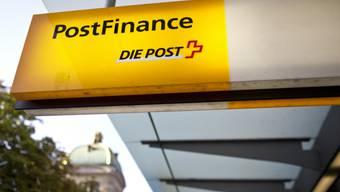 Cyber-Kriminelle benutzen die Post und Postfinance um ihren raffinierten Virus zu verbreiten