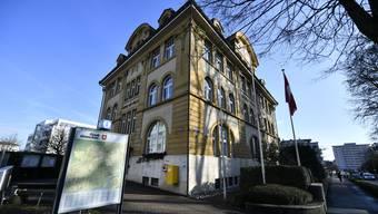 Die Mitarbeiter im Hôtel de Ville können künftig über flexible Abzüge ihre Rentenhöhe selber beeinflussen.