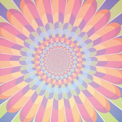Stunde der Wahrheit | Der LSD-Psychiater im Gespräch