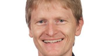 Der neue Präsident der EVP Baselland heisst Martin Geiser.