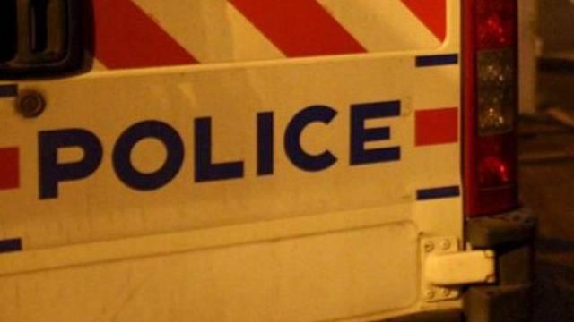 Alle Flüchtigen nach den Tötungsdelikten in Grenoble sind in Gewahrsam (Symbolbild)