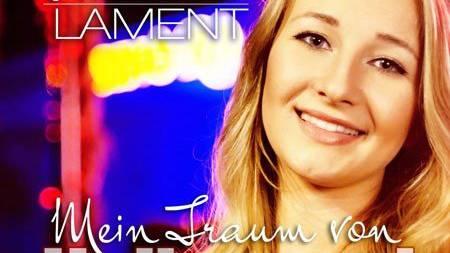 Natalie Lament - Mein Traum von Hollywood