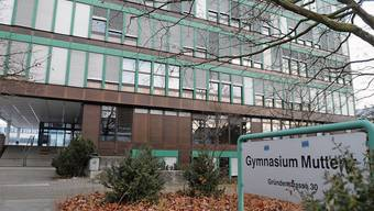 Viele Fricktaler wählen heute das Gymnasium in Muttenz als Schulort. Ab 2028 hat das Fricktal seine eigene Kantonsschule.