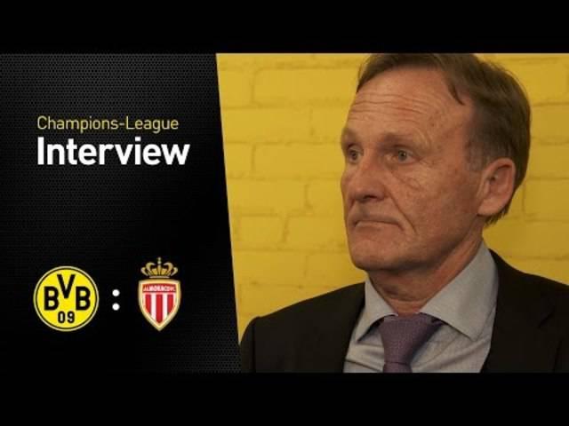 Anschlag auf Mannschaftsbus Borussia Dortmund: BVB-Geschäftsführung zur Spielabsage gegen Monaco