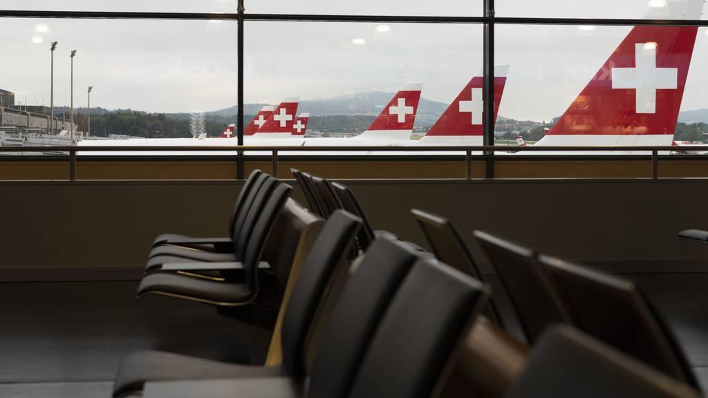 «Es braucht eine Gegenleistung der Lufthansa»