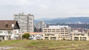 Es bleibt spannend ums Spital Limmattal: Weil es ein neues Pflegezentrum bauen will, überlegt sich Birmensdorf einen Teilaustritt aus dem Spitalverband.
