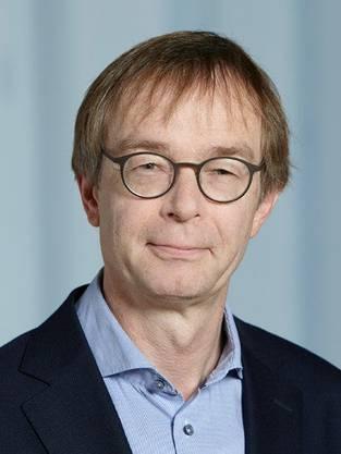 Tilman Esslinger