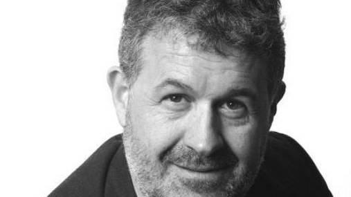 Klaus Zaugg.