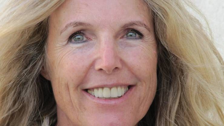 Der mit 200'000 Franken dotierte Preis der Stiftung Dr. J.E. Brandenberger wird 2019 Yvonne Kurzmeyer verliehen.
