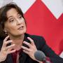 Staatssekretärin Pascale Baeriswyl übernimmt im Frühling 2020 die Schweizer Uno-Mission in New York.