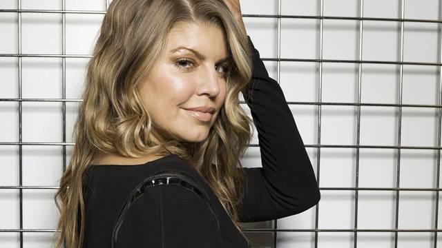 Die US-Sängerin Fergie möchte gerne mehr Freizeit (Archiv)