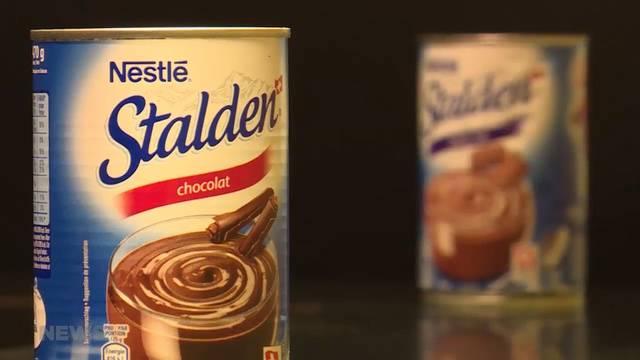 Stalden-Crème-Hersteller feiert 125-jähriges Jubiläum
