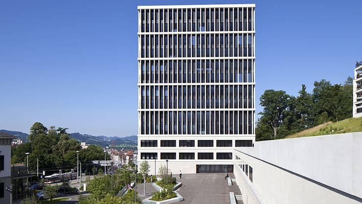 Eine radikalisierte Fanzösin durfte gemäss Bundesverwaltungsgericht aus der Schweiz ausgewiesen werden. (Archivfoto)
