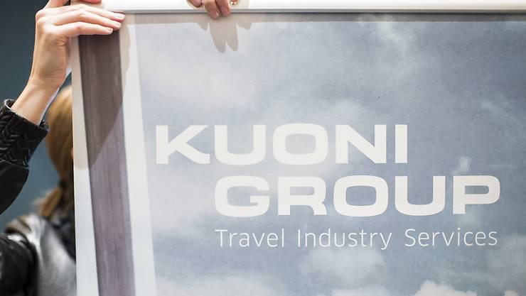 Grünes Licht aus Brüssel für Kuoni-Deal