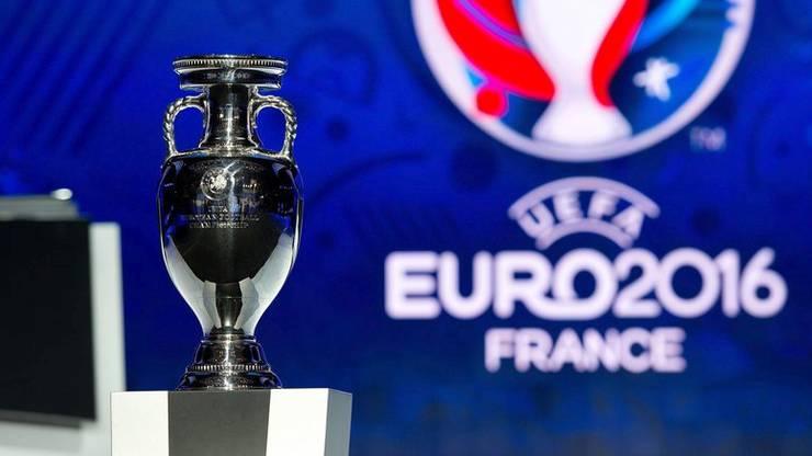 Für die Wettbüros ist Frankreich gegen Portugal Favorit.