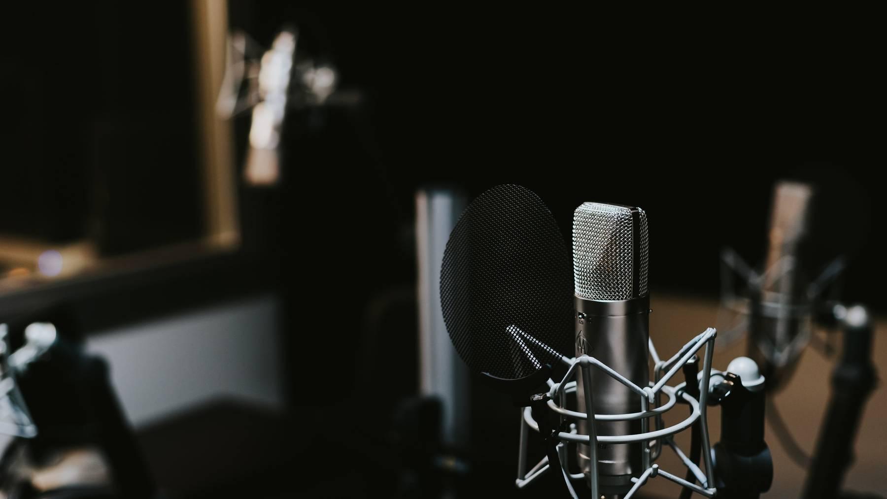 Mikrofon_Studio