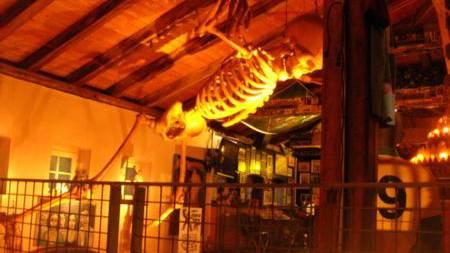 El Lokal Skelett.jpg