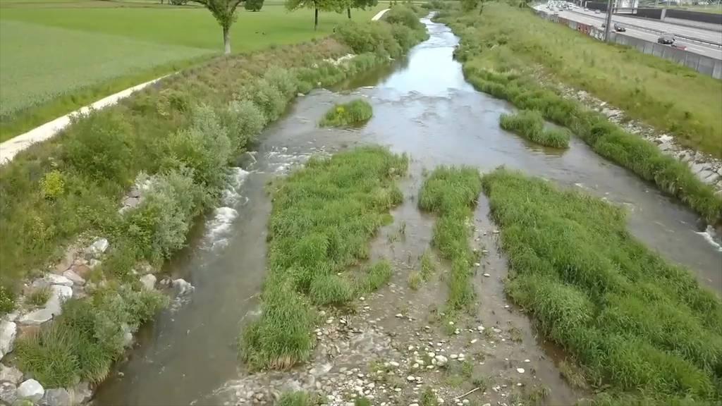 Nationalrat lehnt Trinkwasser- und Pestizidverbots-Initiative ab