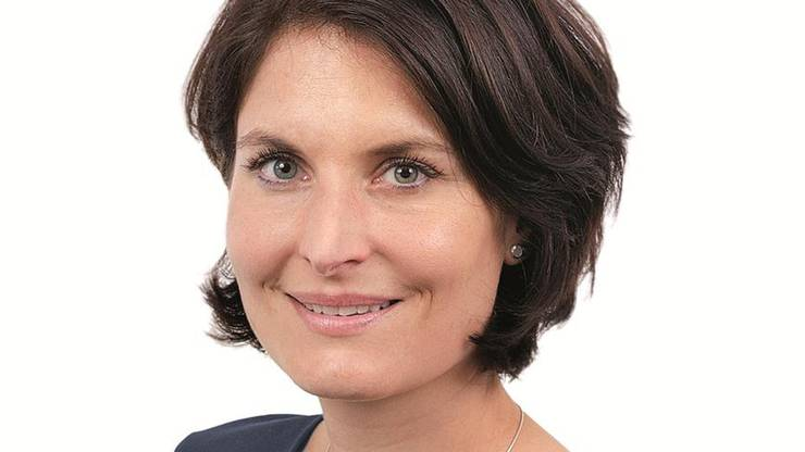Sie ist der aufgehende Stern der Baselbieter FDP: die neue Parteipräsidentin Saskia Schenker. Innert Kürze hat sie die Partei wieder auf Kurs gebracht. Das könnte der Wähler honorieren. Schon Platz 2 auf der FDP-Liste könnte reichen.
