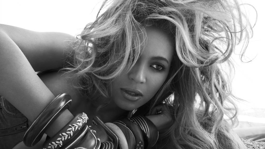 Beyoncé: Nach dem Super Bowl in den Letzigrund