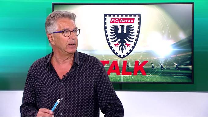 Thumb for 'FCA-Talk Saisonrückblick spezial'