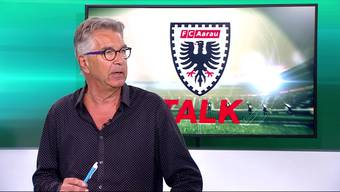 Thumb for 'FCA-Talk Saisonrückblick spezial'