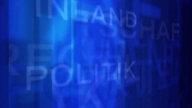 News — Donnerstag, 16. Februar 2017 — Ganze Sendung