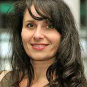 Dr. iur. Andrea Libardi
