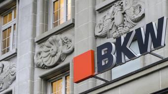 BKW-Chefin Suzanne Thoma erhielt letztes Jahr 2,031 Millionen Franken. 730 000 Franken mehr als 2017.