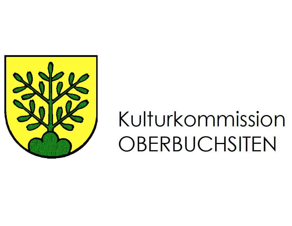 Kulturkommission Oberbuchsiten