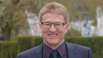 Bruno Winkler tritt per sofort zurück – er war seit 2008 Mitglied des Gemeinderats.