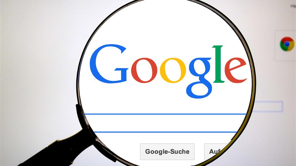 Beliebteste Google Fragen Upload 24
