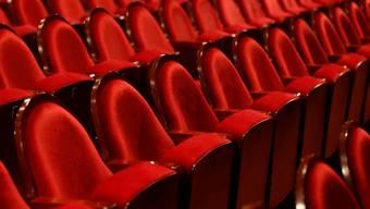 Nach drei Tagen waren alle Theatersessel verkauft.
