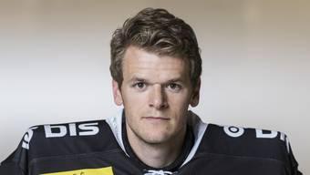 12 Eishockey-Goalies der NLA