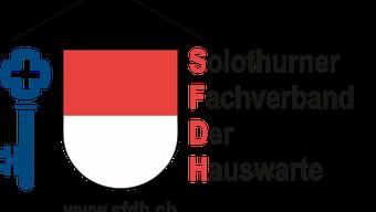 2_Logo_Solothurner_Fachverband.png