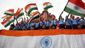 Millionen Inder gedenken dieses Wochenende des Massakers von Amritsar vor hundert Jahren. Eine Entschuldigung Grossbritanniens steht noch immer aus.