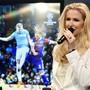 Claudia Lässer spricht sich klar für die Beendigung der Fussballsaison aus