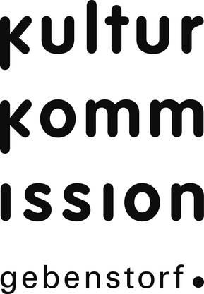 Logo_KuKo.jpg