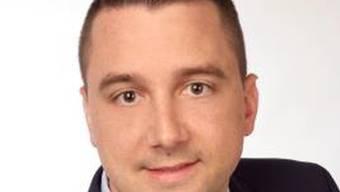 Bruno Tüscher ist neuer Gemeindeammann von Münchwilen