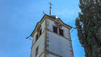Für die traditionsbewussten Einwohner ist ein Ende in Sicht: Die Kirchenglocken sollen voraussichtlich ab dem 1. Juli wieder zur gewohnten Zeit läuten.