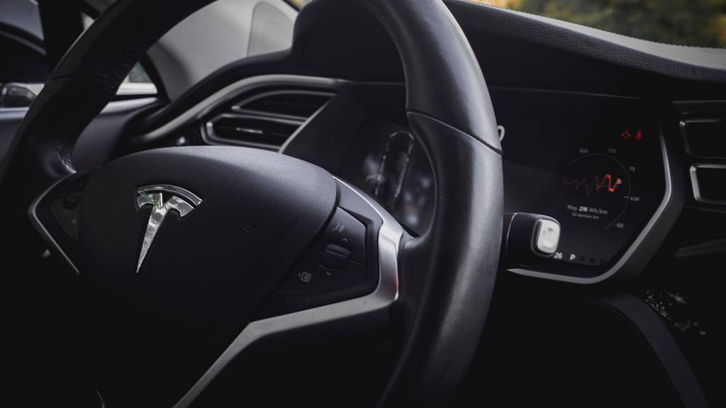 Konsum tipp Hybrid Autos