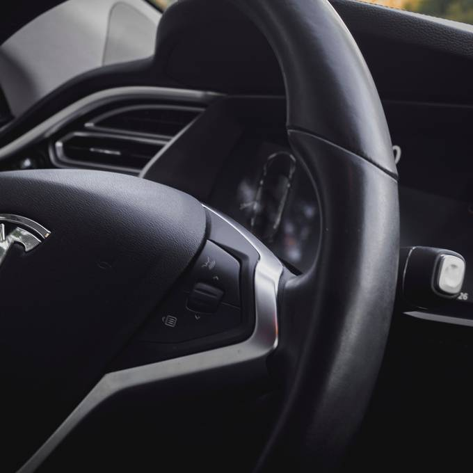 Vor- und Nachteile von Elektro- und Hybridautos
