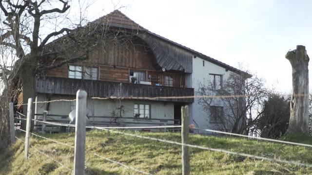 War das Tierdrama in Schwarzenburg vermeidbar?
