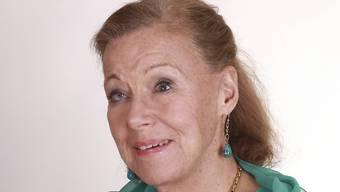 Die niederländische Prinzessin Christina, die jüngste Schwester der ehemaligen Königin Beatrix, ist nach langer Krankheit verstorben (Archivbild)