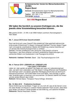 Basel Jan-März19-page-001.jpg
