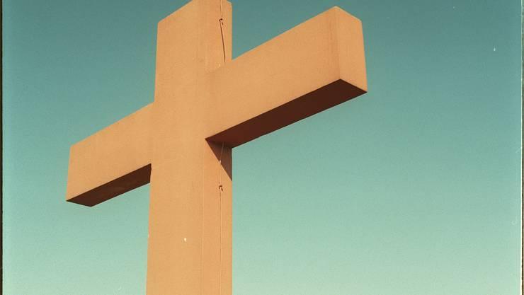 Bei der Konzernverantwortungsinitiative schaltet sich die Kirche in die Tagespolitik ein.