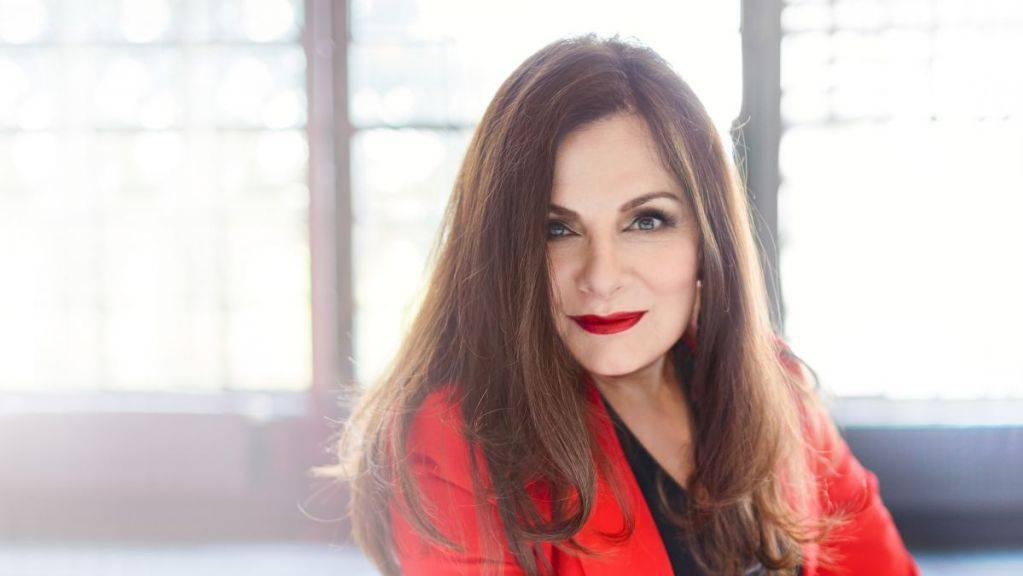 Marianne Rosenberg - Wann